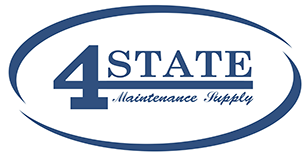 4 State Maintenance Supply, Inc.